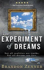 experiment of dreams