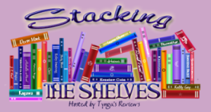 stackshelves