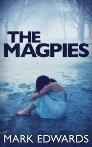 themagpies